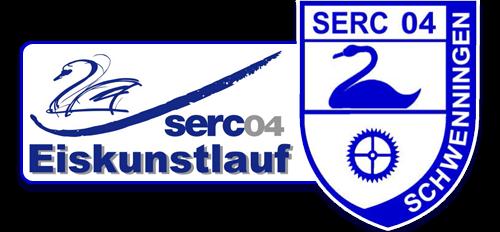 SERC 04